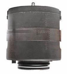 Yuken DSG-01-3C12-A200-70 Solenoid Operated Directional Valves