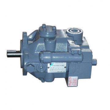 Daikin JCP-G03-04-20-Z Pilot check valve