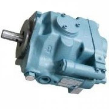 Daikin W-V15A3LX-95 Piston Pump