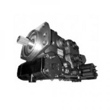 Daikin LS-G02-4CB-30 Solenoid Operated Valve