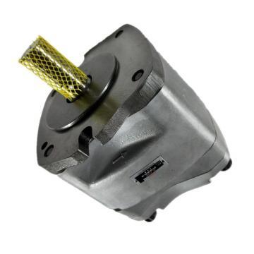 NACHI SA-G01-A3X-NR-C230-31 SA Series Solenoid Directional Control Valves