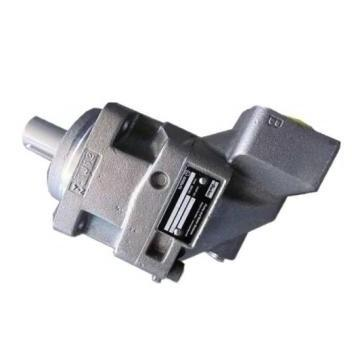 Parker PV092R1K1T1NMLW Axial Piston Pump
