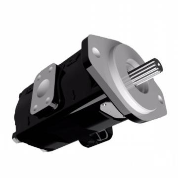 Parker PV140R1K1T1NFFD Axial Piston Pump