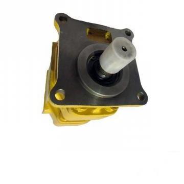 Rexroth A10VSO140ED/31R-PPB12N00 Axial Piston Variable Pump
