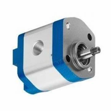 Rexroth DBW52BP2-3X/315YU6EG24N9K4V Pressure Relief Valve