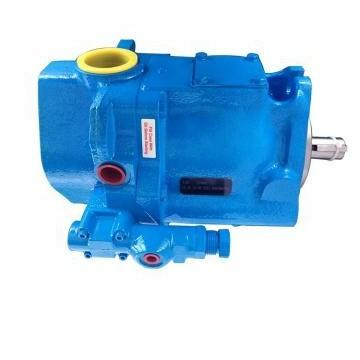Rexroth DBDH6G1X/100/12 Pressure Relief Valves