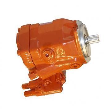 Rexroth DB10-7-5X/315V Pressure Relief Valve