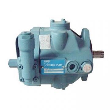 Tokyo Keiki/Tokimec P40VRS-11-CC-10-J Variable Piston Pump